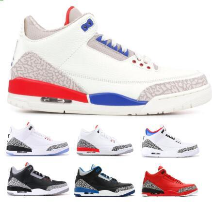 Top Basketball Shoes Sneaker Men 2018 Green Cement 88 Katrin Seoul Tinker Free Throw Line UNC Infrared Charity Game PE Hombre Sprot Shoe