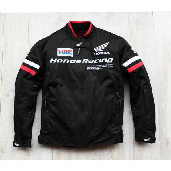 new arrive motorcycle motor jacket/racing jacket/outdoor jacket/cycling oxford mesh summer jakcet