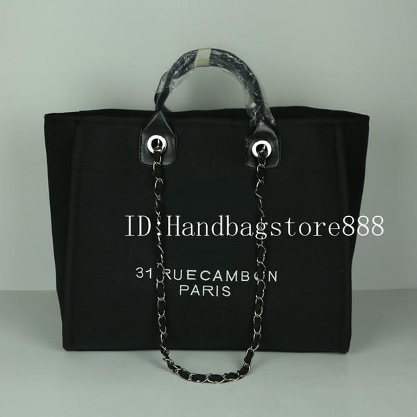3c3e6cb889a4d7 Hot sale Fashion women capacity tote bag MICHAEL KALLY handbags lady canvas  bags ladies purse Self-wind shoulder bag big size