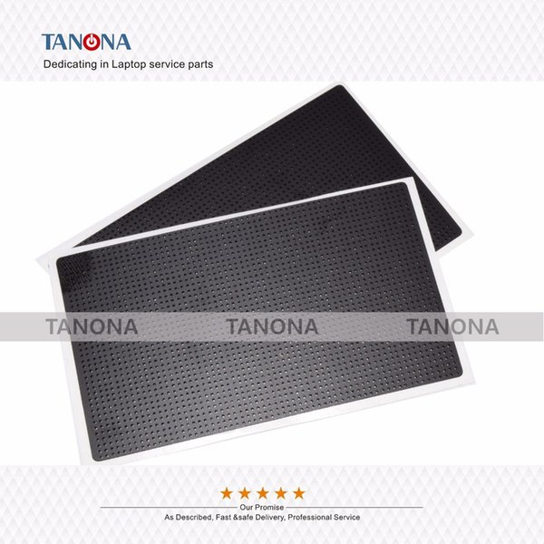 2019 Original New Touchpad Touch Sticker For Lenovo Thinkpad T410 T410I  T420 T420I T420S T430 T430I Touchpad Touch Sticker From Mung, $26 22 |