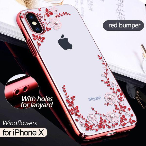 para iPhone X_9
