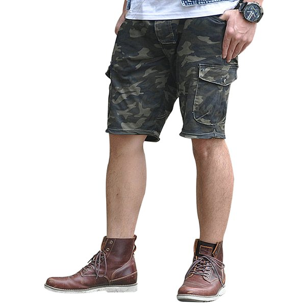 2018 NEW Motorcycle Pants Moto Jeans Protective Gear Riding Touring Motorbike Trousers Unisex Motocross Pants Pantalon Moto