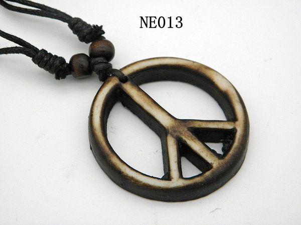 NE013