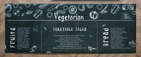 Vegetarain