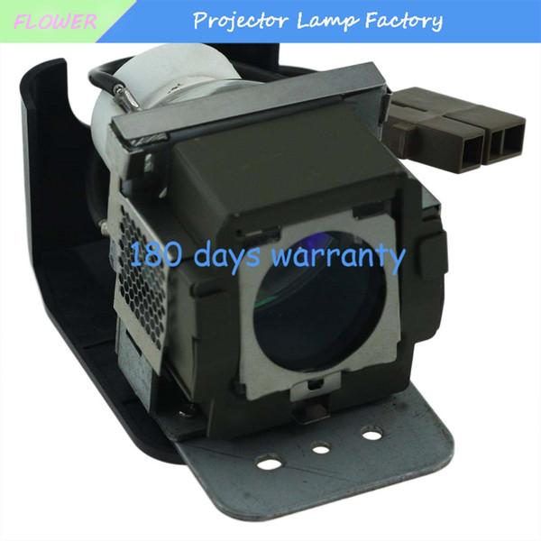 Proyector PJ503D 81 Compatible El VIEWSONIC Lámpara De Con 180 A61 La Compre RLC Garantía Para De XIM La Fábrica Días Directamente Carcasa 030 Vende bfvIYm67gy