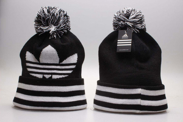 2019 top Sale newst ORLEANS Football Beanies Team Hat Winte Rrugby Caps Popular hat Skull Caps Best Quality Women Men Sports Caps