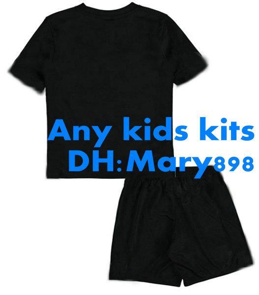 Grosshandel Alle 18 19 20 Season Kinder Kits Fussball Trikot Name Und Nummer Mussen Kontaktiert Werden Von Mary898 13 2 Auf De Dhgate Com Dhgate