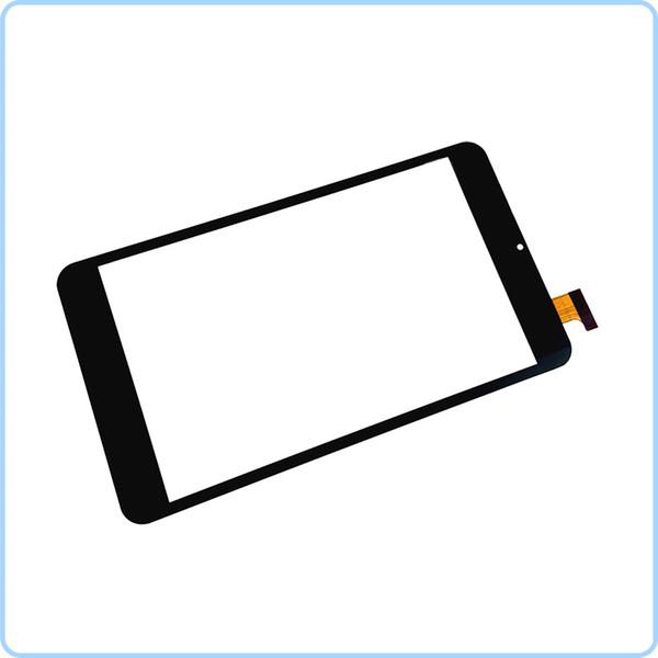 Schermo touch screen 8