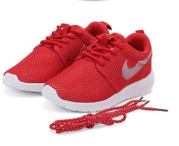 Baby Scarpe da corsa per bambini Scarpe da ginnastica per bambini Scarpe da corsa per ragazzi Scarpe casual per ragazze Pioggia per bambini, 25-37