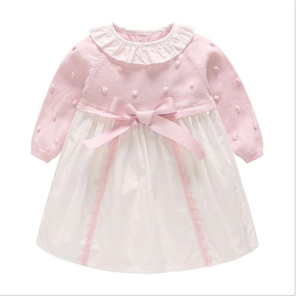 101229a24 Knitting Dresses For Babies Coupons