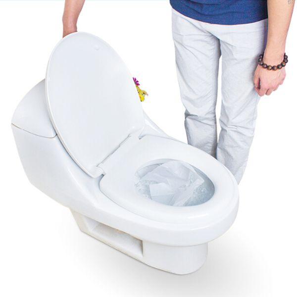 Astonishing 2019 100 Waterproof Toilet Paper Pad Travel Disposable Toilet Seat Cover Mat From Bf Sunshinelife 2 7 Dhgate Com Spiritservingveterans Wood Chair Design Ideas Spiritservingveteransorg