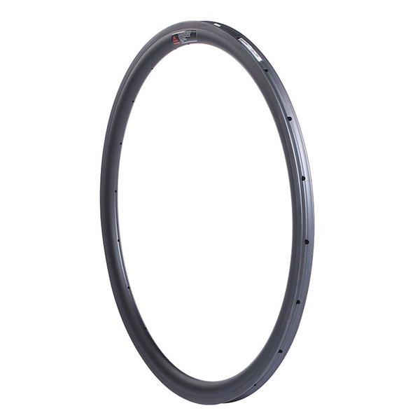 Best Quality Tubular Rim 700c 38mm Full Carbon Fibre Material Road Bike Wheel 25mm Width 38mm Depth Wheel Basalt Braking Surface UD Matte
