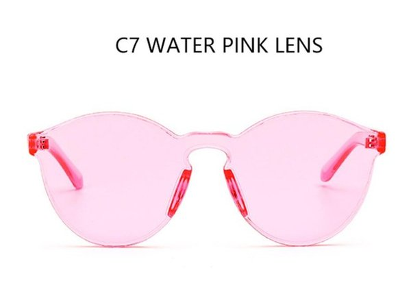 C7 rosa