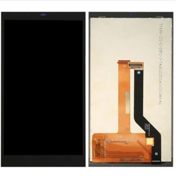 Mobile Cell Phone Touch Panels Lcds Assembly Repair Digitizer OEM Replacement Parts Display lcd Screen FOR HTC Desire 530