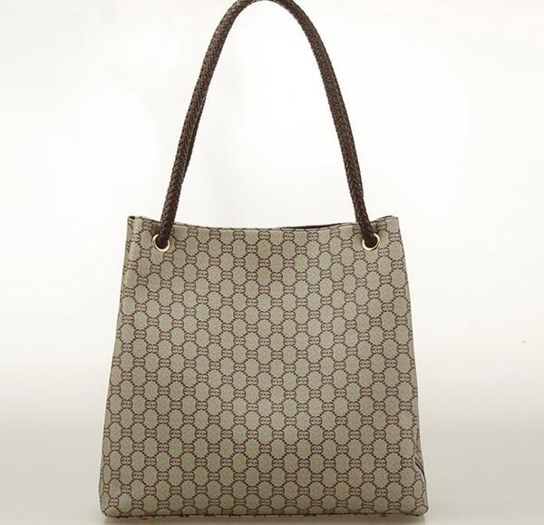 Оптом-Горячо !!! 2014 женская мода дизайнер сумочка вязаная сумочка женская сумка женская кожаная сумки большие сумки Бесплатная доставка