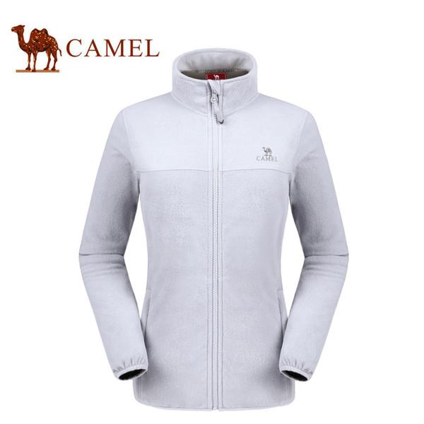 Chaqueta Lana De Invierno Softshell Compre Las Camel 5wqIC7xa
