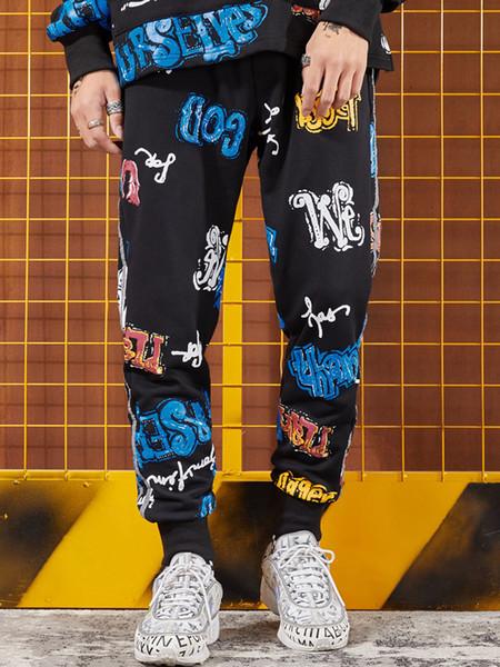 Üç çubuk, yansıtıcı bez, pantolon, gelgit kartları, sokak erkekleri, karalama, bacaklar, pantolon