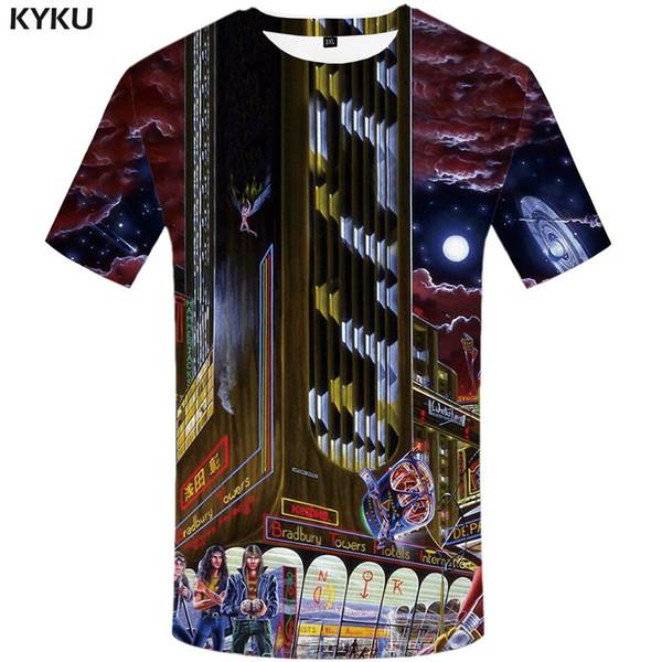 3d t shirt 06