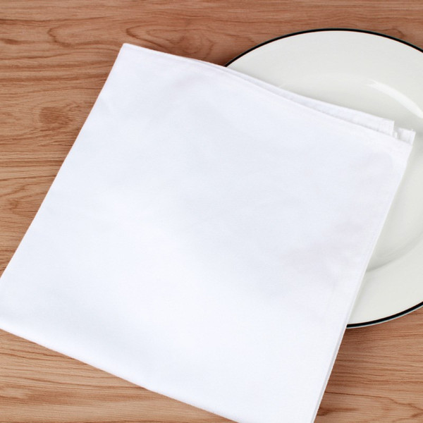 best selling 4pcs high efficient nonwoven washing dish towel magic kitchen cleaning cloth ecofriendly dishcloth nonstick oil wiping rags