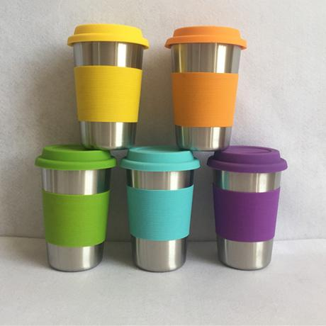 17oz with lid and wrap