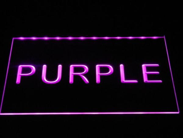 20x30cm Vertica, purplel