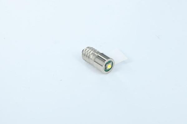 120lumen La Lampe Du Circuit Pour Ampoule Eblcl De Petzl Réel Mise Cree À Zoom Niveau Acheter Torche Tête Nouvelle Principale E10 UGLqSVpzM