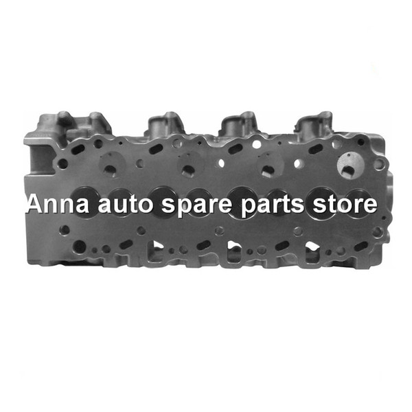 best selling AMC908782 Complete 908882 1KZ-TE Cylinder Head 11101-69175 3.0TD engine for Toyota Land Cruiser Prado 3.0TD 1997-2001