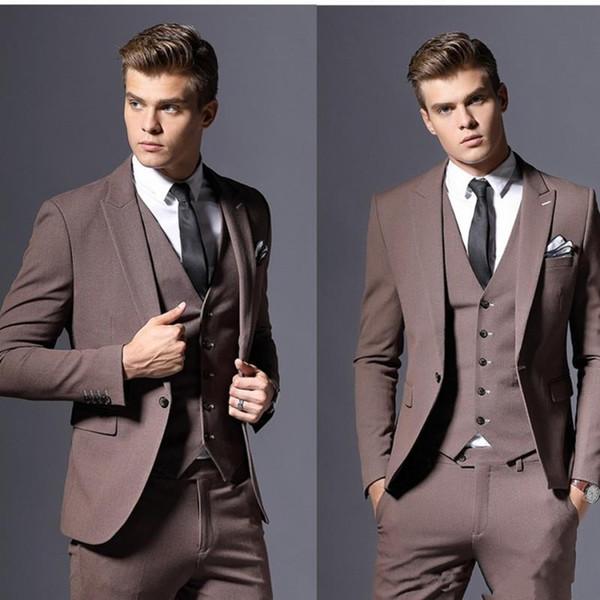 Junge schöne männer
