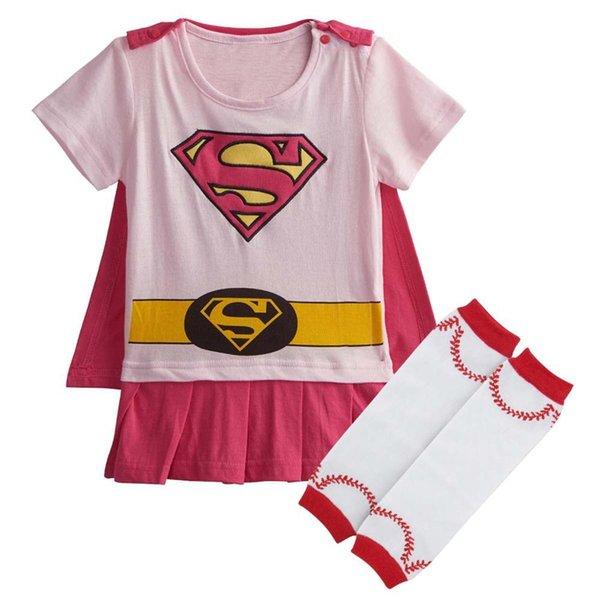 Super Girl Pink1