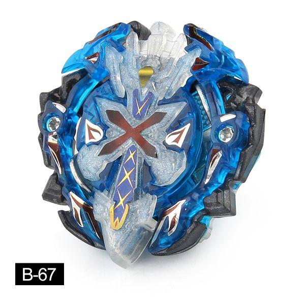Legend Beyblade Battle Top Metal 4D Mini Spinning Top Plastic Super Metal Beyblade Burst Fushion Toy