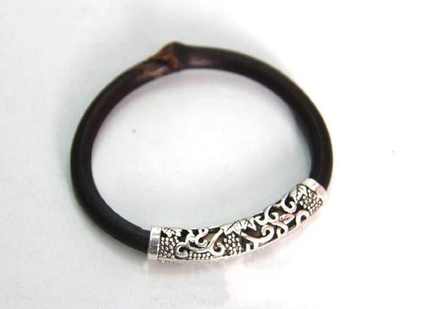 bracelet masculin ou feminin