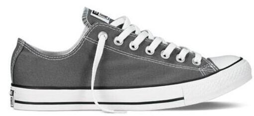 NOVA size35-45 Novo Unisex Low-Top High-Top Adulto das Mulheres dos homens Sapatos de Lona de cores 13 cores Laced Up Sapatos Casuais Sapatilha sapatos de varejo