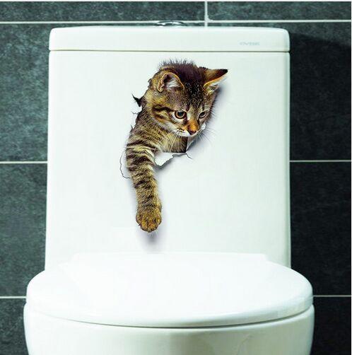 색상 : 고양이 7