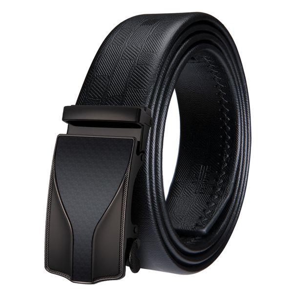 Diseñador para hombre Cinturón Hebilla automática Cinturones comerciales Cinturones de lujo Cinturones de cuero genuino para hombres Cinturón Envío gratis DK-2012
