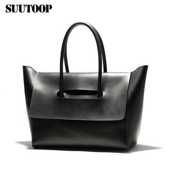 Fashion Women PU Handbag Ladies Bolsos Messenger Bags Top-Handle Bags High Quality Tote Female Bolsa