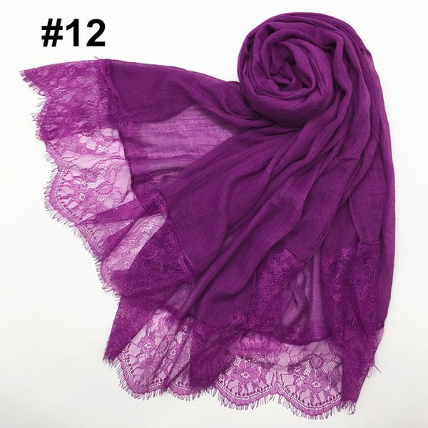 Number 12 colors