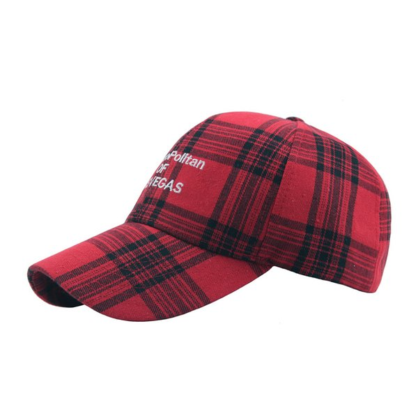 2018 Fashion Baseball Cap Stripe Hat Women Adjustable Boy Girls Sun Hats  Fitted Snapback Couples Colorful Cap Hats for Men Golf 1715edb083d8