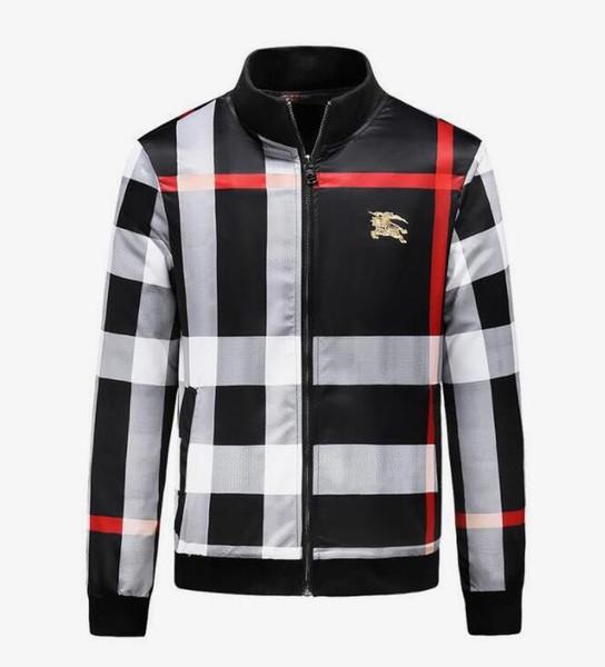 Gelgit Marka yeezus uçuş ceket ape sp kafes rüzgarlık ceketler tanrı korkusu MA1 ince Beyzbol Ceket Ücretsiz navlun