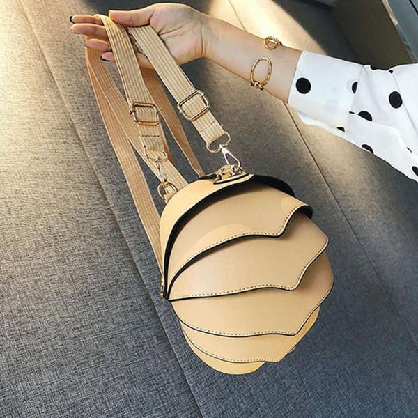 Small backpack female personality new tide han edition joker his single shoulder bag fashion beetles satchel