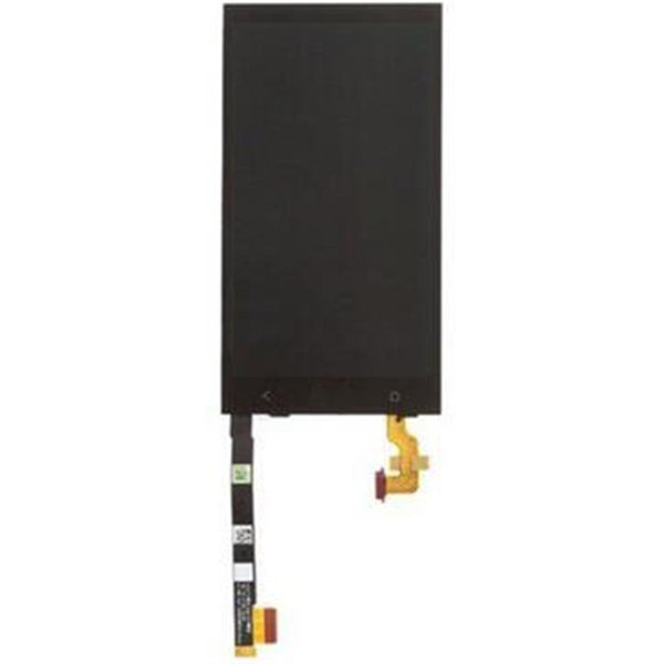 Mobile Cell Phone Touch Panels Lcds Assembly Repair Digitizer Replacement Parts Display lcd Screen For HTC m4
