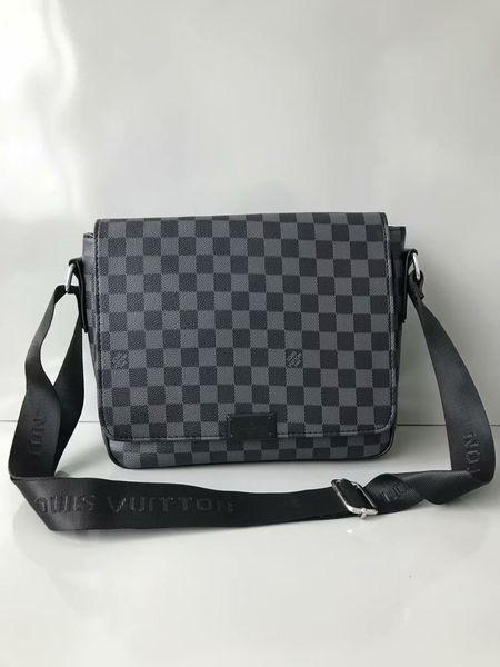 L37-black-grid