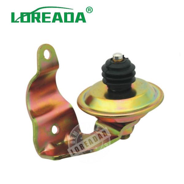 Brand New Car carburetor Repair Kits Vacuum Capsule For MITSUBISHI 5XFB 4G63 Engine Parts MD196458 MD-196458 OEM Quality