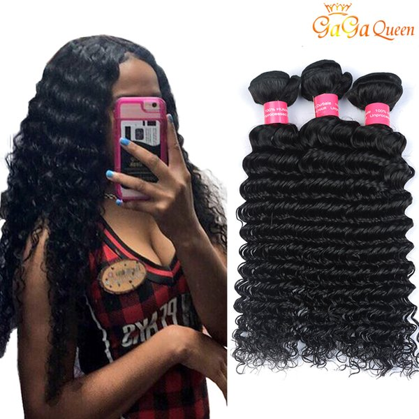 12 Inch Brazilian Human Hair Weave Coupons Promo Codes Deals 2018
