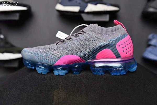 2018 Vapor 2.0 Blue Orbit and Pink Blast Women casual shoes Womens Gunsmoke Blue Orbit-Pink casual Shoes 942843-004 sale cheapest price sale real outlet classic sale reliable IwXkB4RXv9