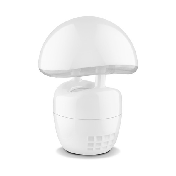 New LED Lamp usb inhaled Mosquito Lamp Home Mosquito extinguishing device photocatalyst led mosquito catcher