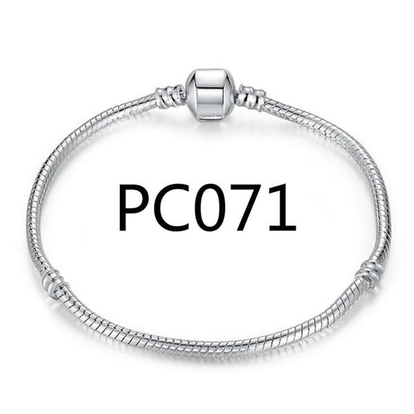 PC071