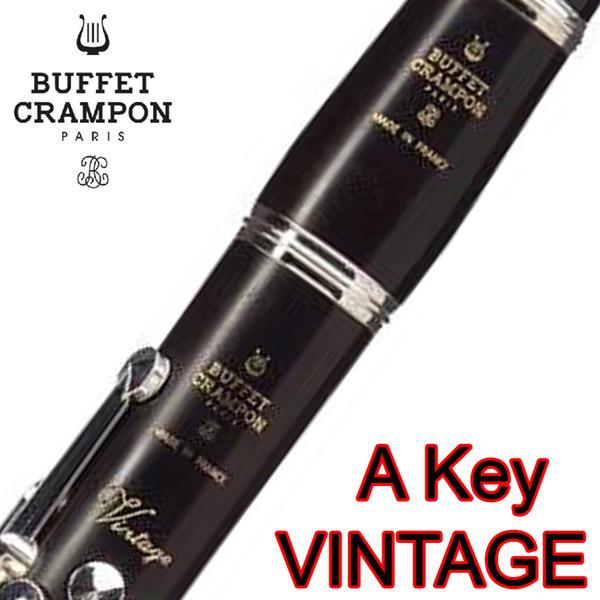 Cool 2018 New Buffet Crampon Clarinet Professional Level Model Vintage Sandalwood Ebony Wood And Bakelite A Clarinet 17 Keys From Vanilla16 354 36 Interior Design Ideas Gresisoteloinfo