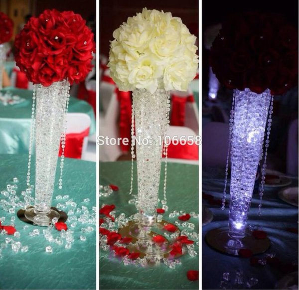 Acrylic Diamond Table Decorations Coupons Promo Codes Deals 2018