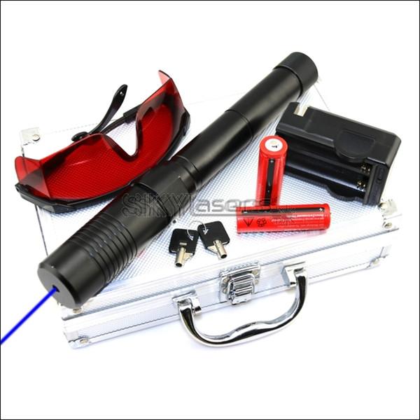 Stift chargr Batteriekasten (5000mw)
