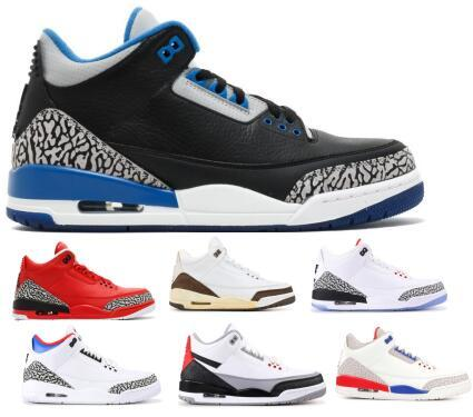 New Basketball Shoes Sneakers Mens Red Tinker Cement Katrina JTH NRG Mocha Charity Game Free Throw Line Seoul Sport Authentic Trainer Shoe